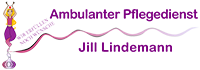 Pflegedienst Jill Lindemann Logo
