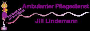 Logo Lindemann
